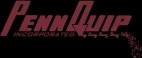 PennQuip Inc.